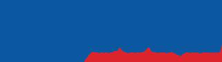 Morrill Industries Logo